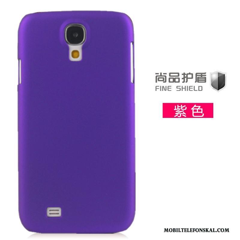 Samsung Galaxy S4 Lätt Och Tunt Stjärna Mobil Telefon Skal Telefon  Tillbehör Fodral Skydd Till Salu 26e00e225b59e