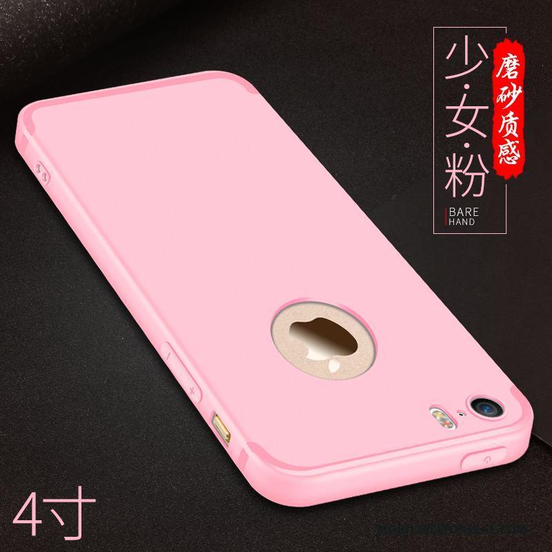 Iphone 5 5s Skydd Skal Telefon Kinesisk Drake Nubuck Mjuk Rosa Enkel Billig cc46694c1f15c