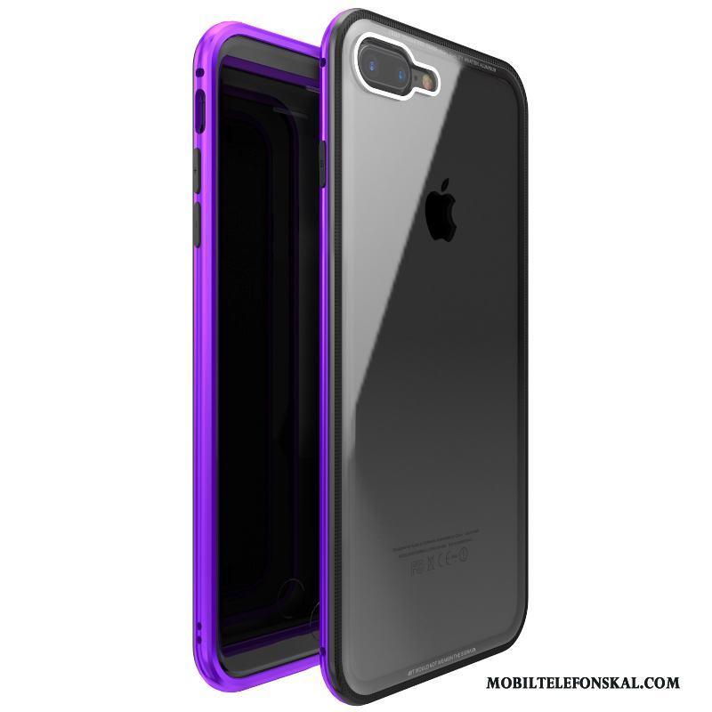 telefon skydd iphone 7